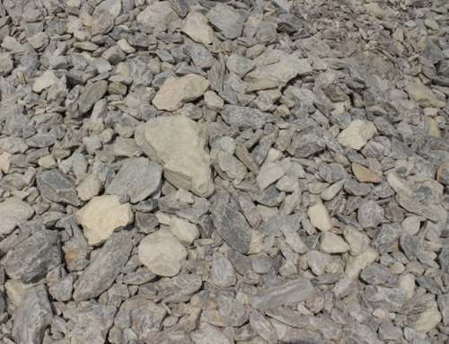 聚脂漆滑石粉原料
