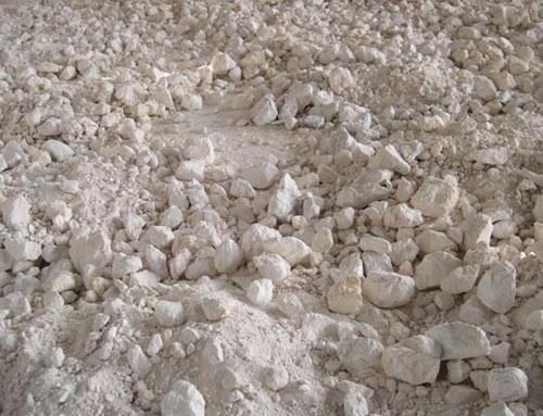 浙江氧化镁