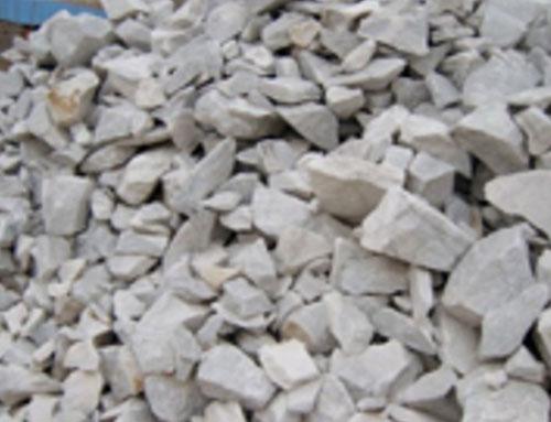 浙江硅灰石粉