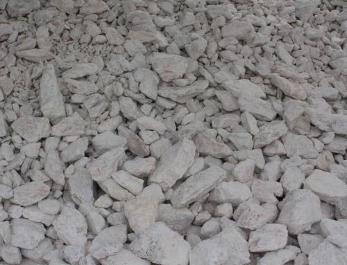 海城滑石粉价格