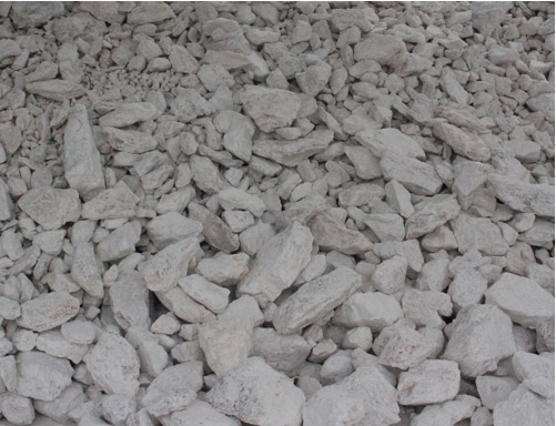 海城市丹海化工石粉厂